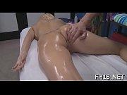 домашний секс с подругой ра камеру