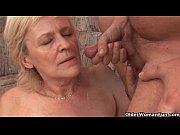 Порно ролики мастурбация предметами в жопе