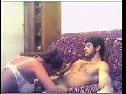 Azeri sex boy orxan webcams show amawebcam com gay