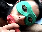 Senza nome view on xvideos.com tube online.