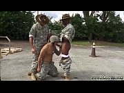 army male penis and hot gay army men in boxers movie xxx