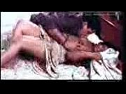 Uncle forcing Aunty, indian desi uncle sex preganent daughter in xgoro comangladeshi primary school girl sex Video Screenshot Preview