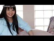 絶対的美少女のキュートすぎるイメージビデオ♡制服生着替えキターーー!!