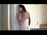 Stepsister-Throws-Subtlety-Out