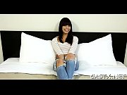 жены голые дом видео видео