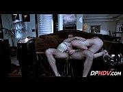 фото порнотри в одной