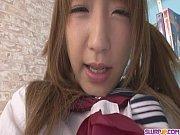 Sana Anzyu toy fuck her twat then gives a sloppy blowjob, sonakshi sana xxxankladeshe dhaka nabwagunj sixcy video xxx2 comdiya sex xxx video mp4 Video Screenshot Preview