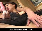 Самые красивая девушка таджичка порно секс