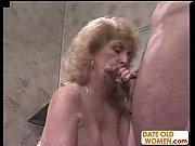 Порно видео зрелые бабки