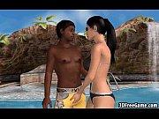 Erotic swinger sex forum devot