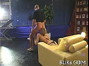 запрещенные секс ролики снятые на скрытую камеру
