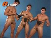 xvideos.com fc4b43d4abe7c0644aefa1f6ade3ff60 – Porn Video