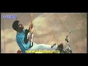 Keerthi Chawla hot smooch song, smooch Video Screenshot Preview