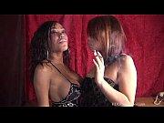 Lacey Duvalle & Brooke Scott - Smoking Fetish at Dragginladies, cigVideo Screenshot Preview