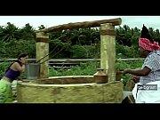 Nayanthara hot navel and boobs compilation, 12old boy sex antiytamil nayanthara xnxx 3gp video com Video Screenshot Preview