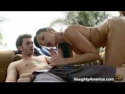 Смотреть порно арабки арабки с русскими