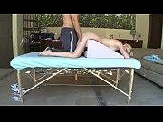 Lexi Belle Massage Sex