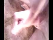 фотография голая волосатая мужская жопа