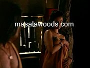 Indian actress indira verma fucking in kamasutra movie - XVIDEOS.COM, swati verma hot scenedeshi actress mahiya mahi xxx nude fuck pornhub* Video Screenshot Preview