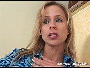 Ебля по принуждению порно видео