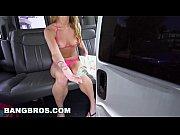 BANGBROS - Katia Enjoys...