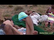 Видео обычного классического секса зрелых людей