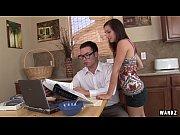 порно японки камшоты смотреть