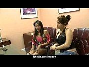 Tantra ringsted massage københavn thai