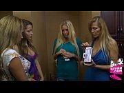 секс видео на телефон посмотрет