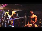 bali indonesia gay club – Gay Porn Video