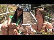 эротина видео