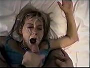 porno-foto-sperma-na-litse-onlayn