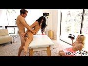 порно мини камеры в женских туалетах