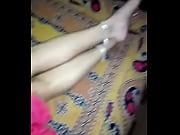 негритянская розовая вагина фото