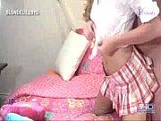 Picture Blondelil19yo Sassy full schoolgirl scene