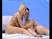 eroticheskie-seks-poz