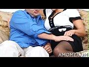рассказ про секс с дагестанскими девушками в платке