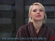 Training a Proper Slut To Take Cock, little boy fast training for mom Video Screenshot Preview