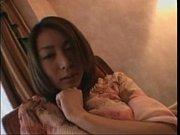 【個人撮影】ナンパで引っかけた美人人妻とラブホで相互オナニー