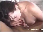 taylor wayne anal фото