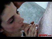 Devote sklavin kik video sex