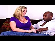 Picture Sara Jay Loves Big Black Cock