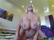 порно мальчики первый секс