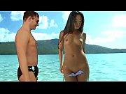 porno-aziatskiy-plyazh