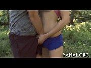 секс толстушки видео онлайн
