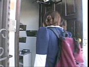советские женские тюрьмы порно видео