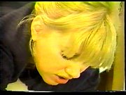 NWV-232 - The Crying Women view on xvideos.com tube online.