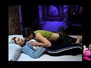 смотреть порно онлайн фильмы marc dorcel