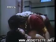 Indian Honeymoon Sex tape Video, smart indian callgirls honee Video Screenshot Preview