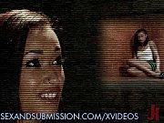 Хорошая порнуха бешенство матки видео в онлаин